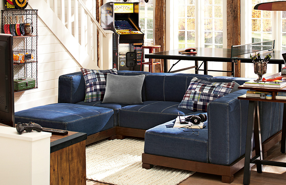 Pottery Barn Teens Furniture Adult Gallery