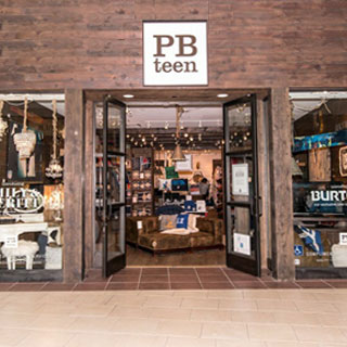 Stores that sell pb teen